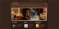 http://www.cocorspahotel.ro