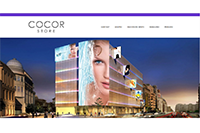 http://www.cocor.ro
